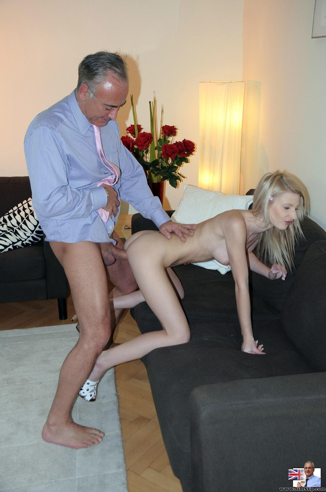 Desperate wives adult