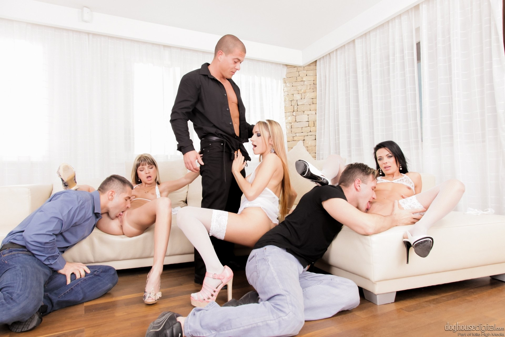 Xxx group sex hd #14