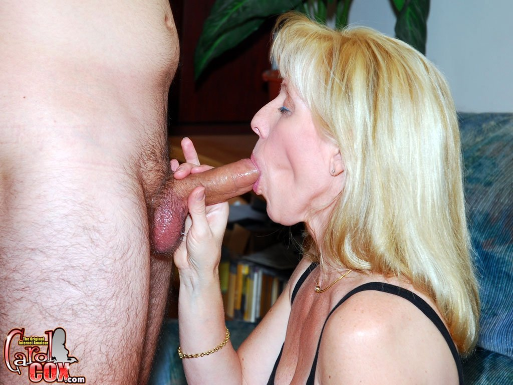 Romans sexi 2019 Family sex mom and son big tits