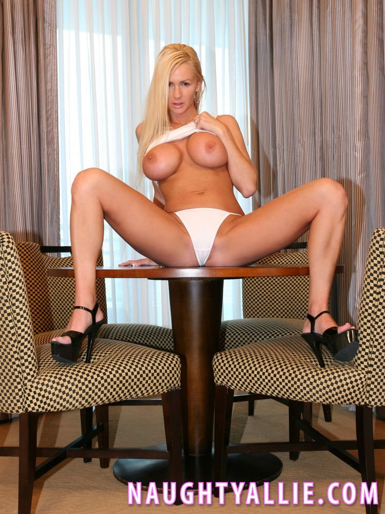 redtube hot boobs