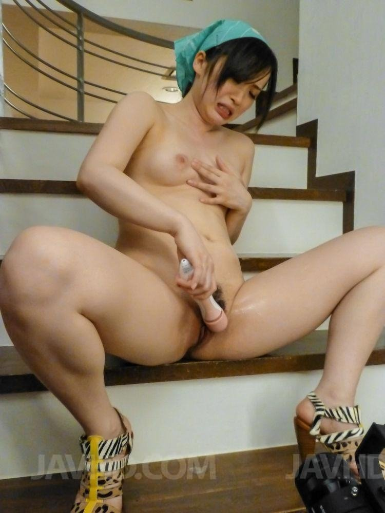Amateur mature milf streaming sex