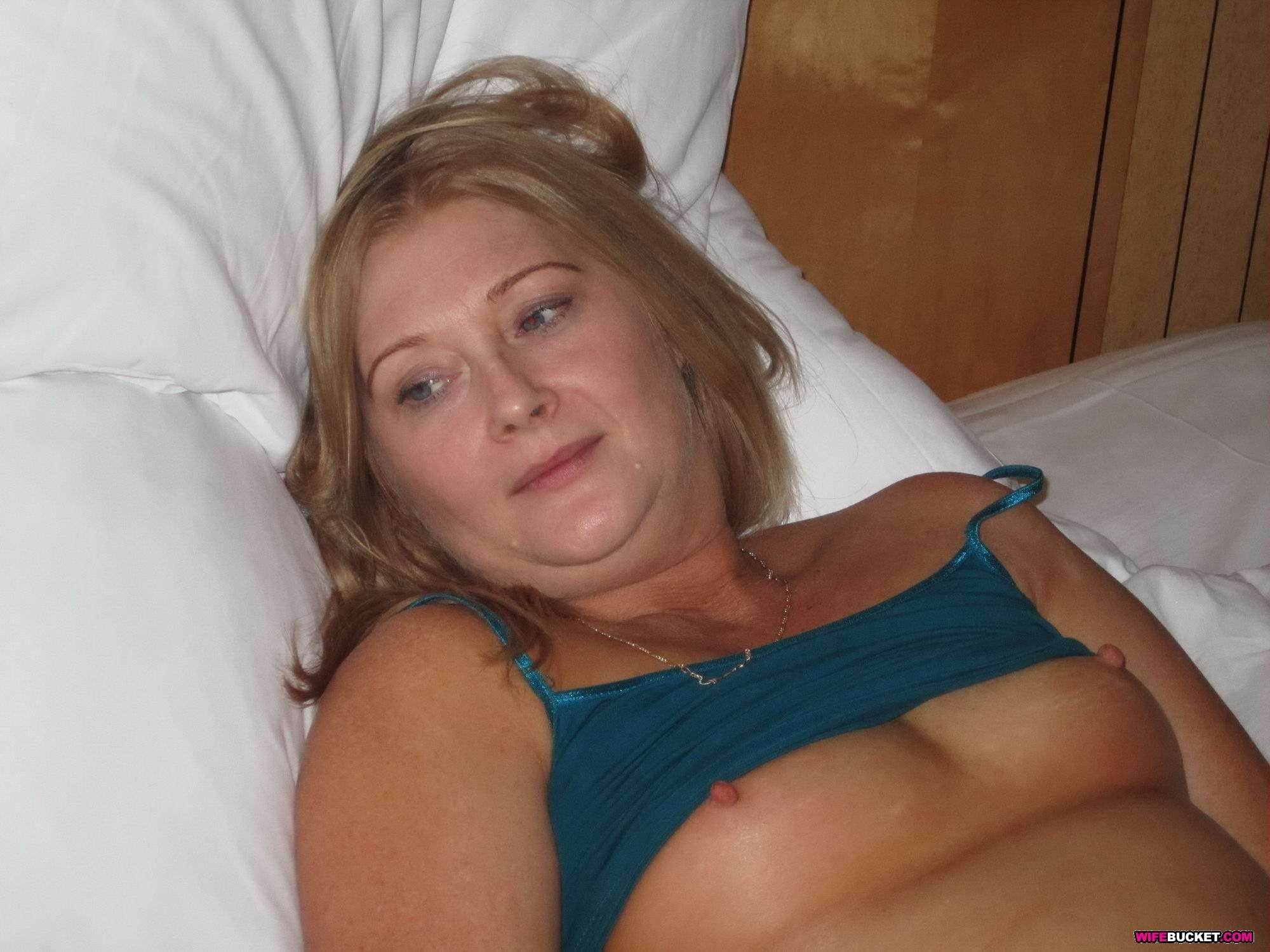 dee siren hotwife there