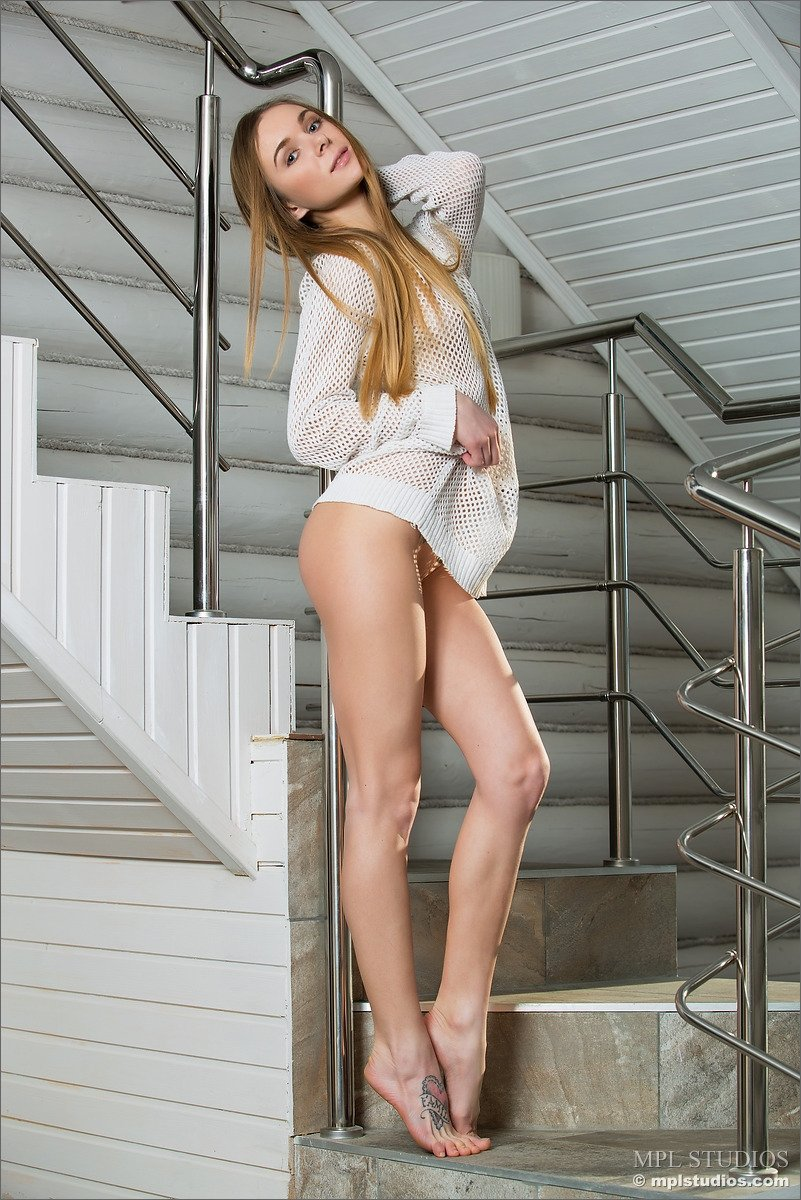 sexy college models