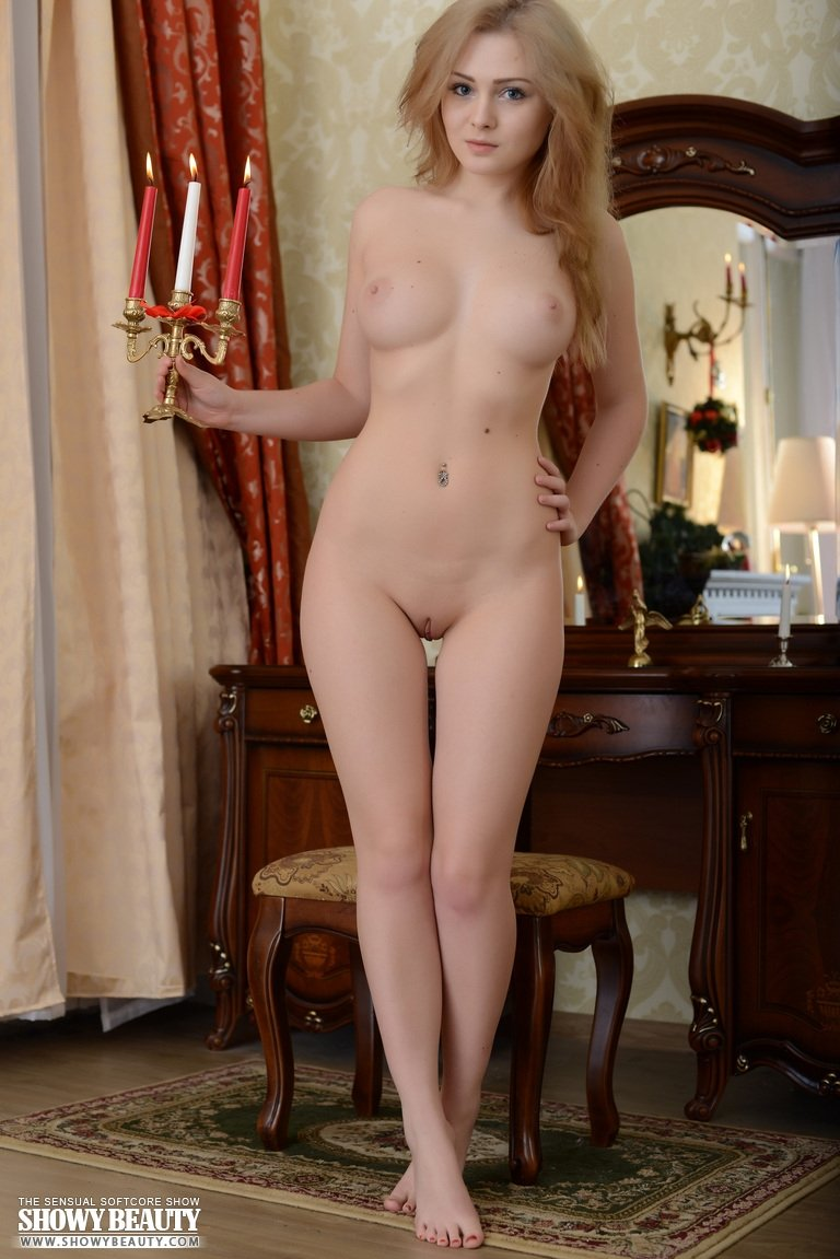 Family prone sister and brather full hd xxx video