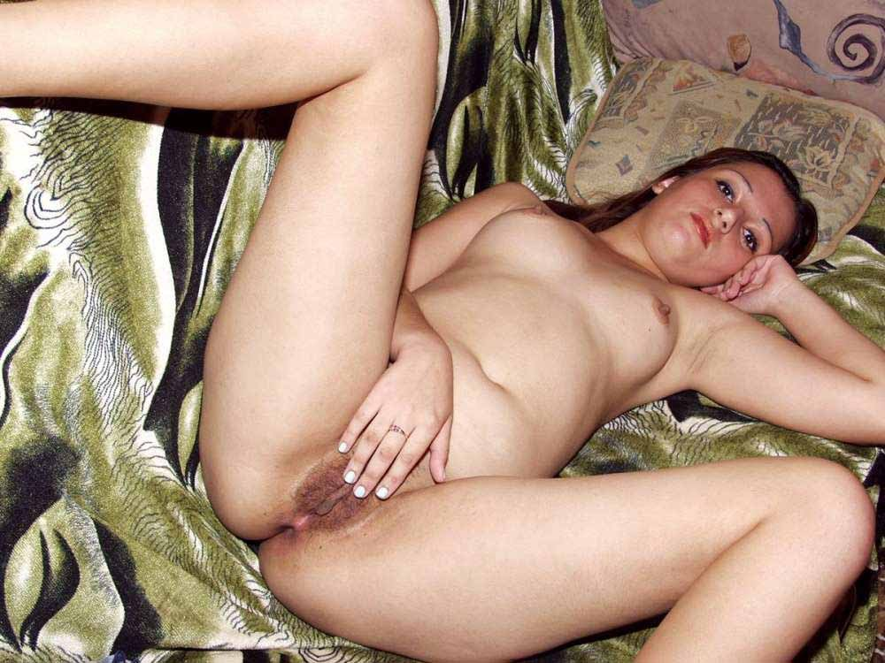 First night wife on husband xxx fredom
