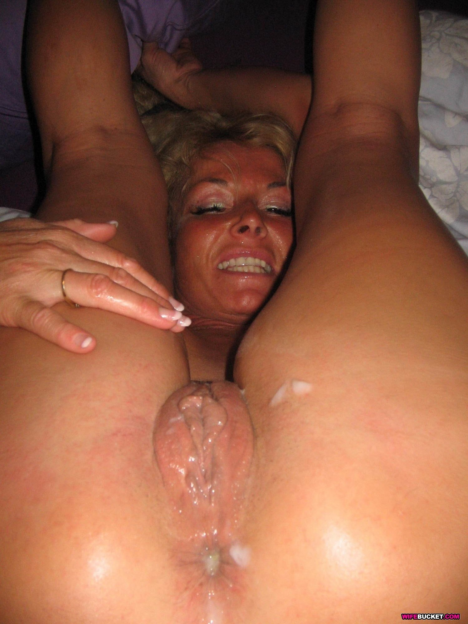 anal porn big cook add photo
