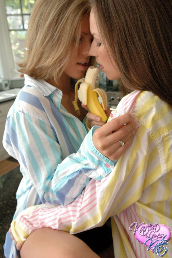 best of strapon lesbian sex stories