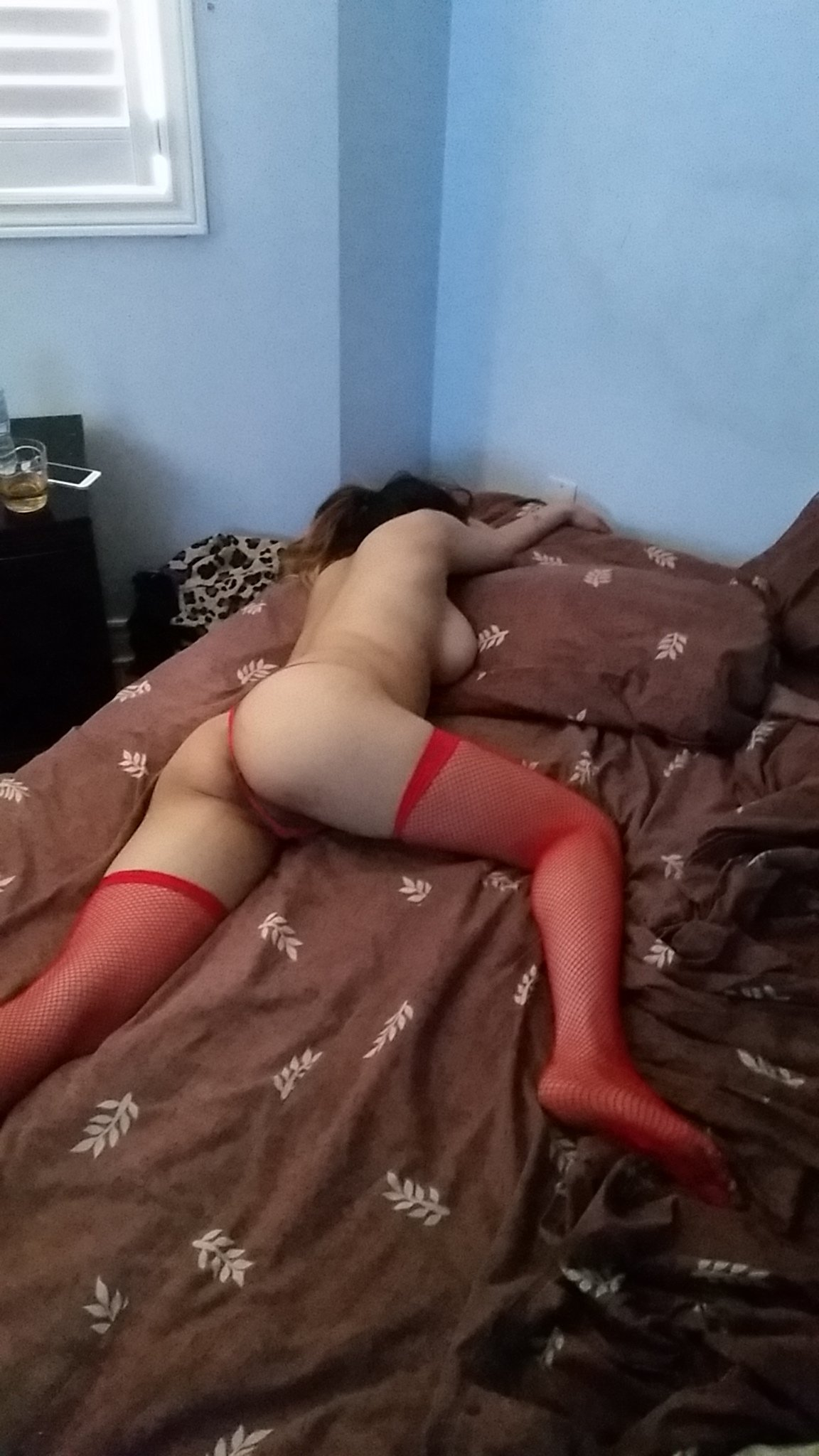 Brazzers latina milf Natural tits amateur homemade Reach thumb to t10