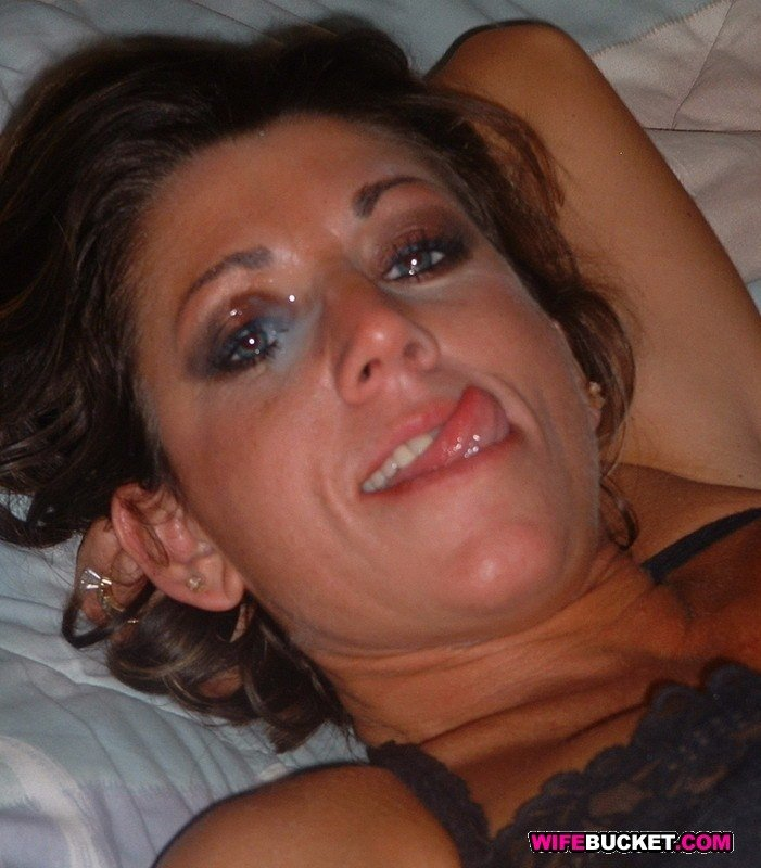 Free husband and wife first night on marriage sex Peeing fak
