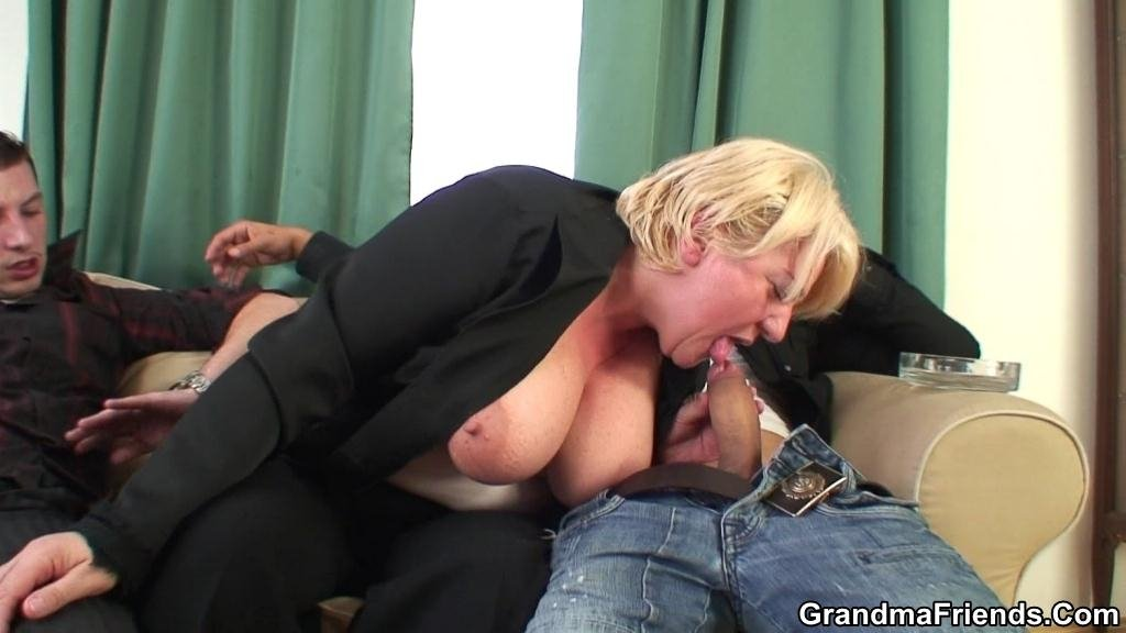 sex with the hotel maid