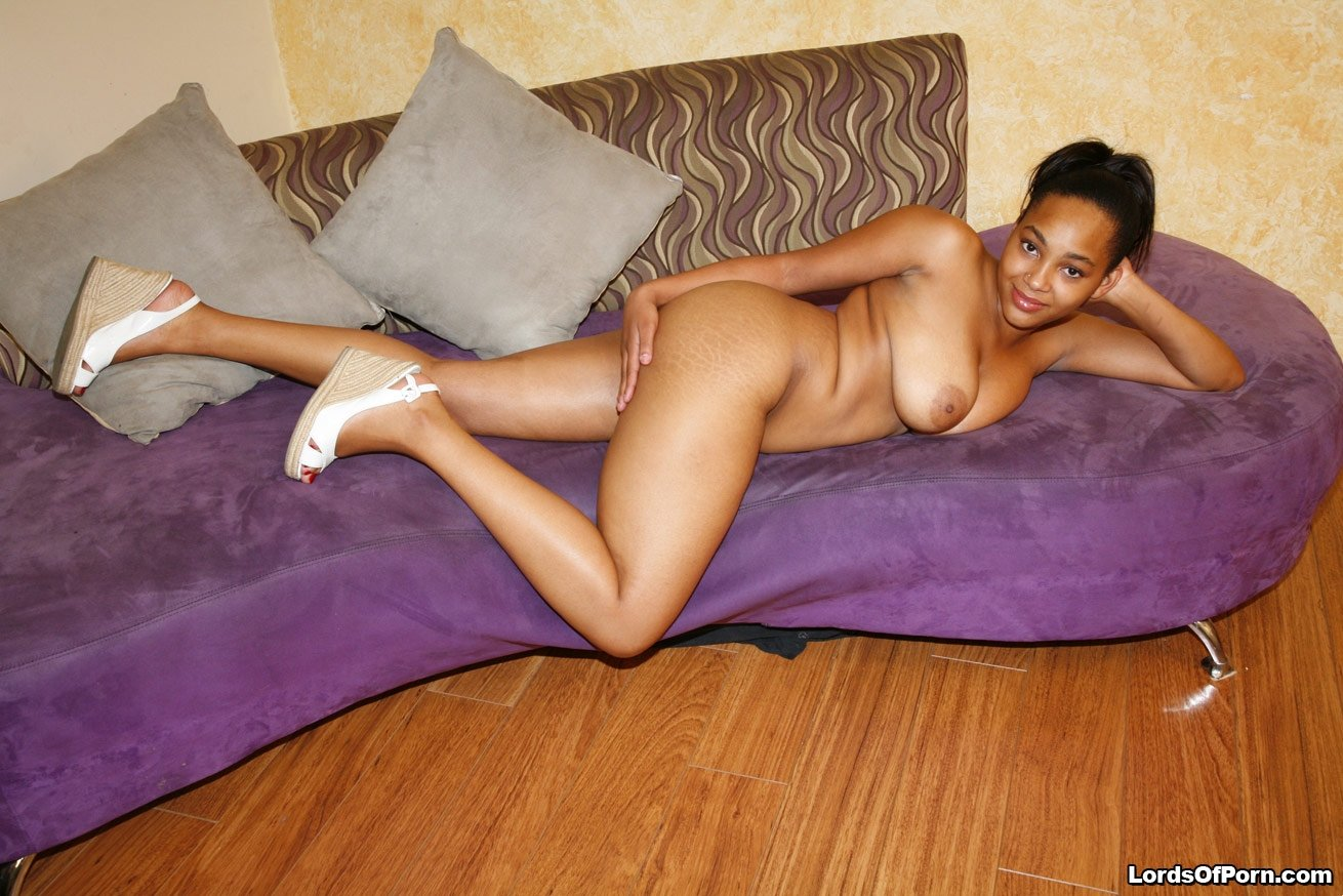 Butt home latin black girl white xxx