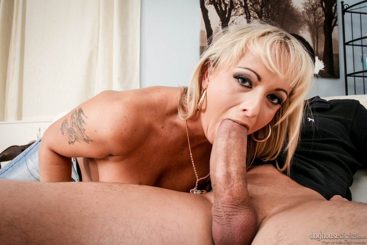 Hairy chest photo holiday Playgirl gets rough plowing