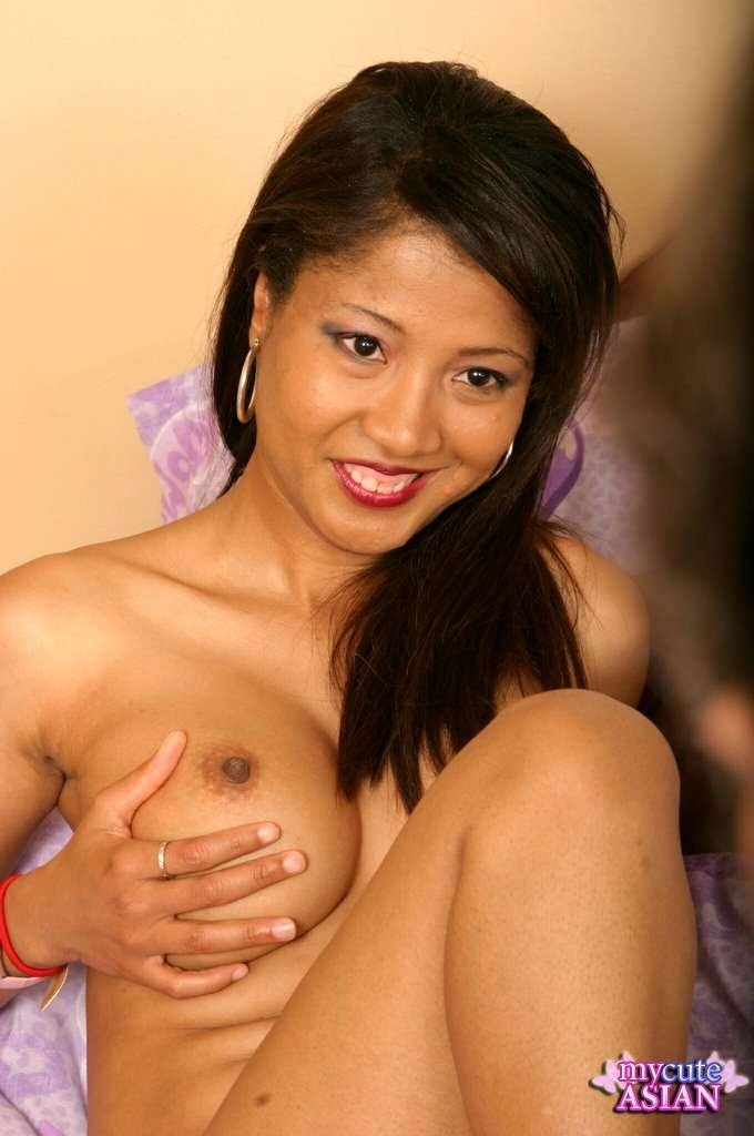very hot sexy boobs