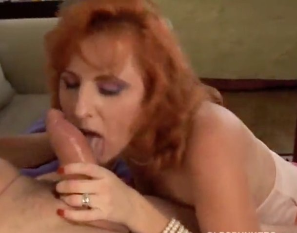 free housewife sex movies add photo