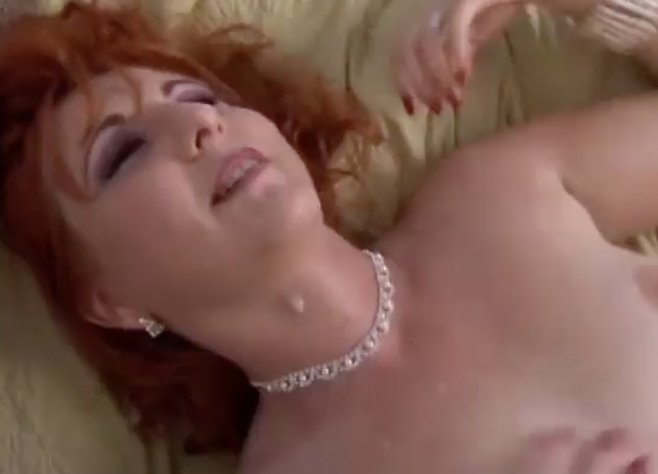 hidden camera mature sex videos