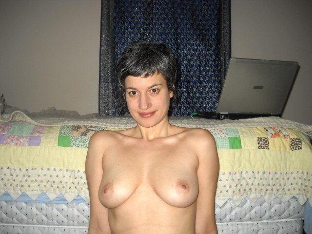 xxx video chat sex