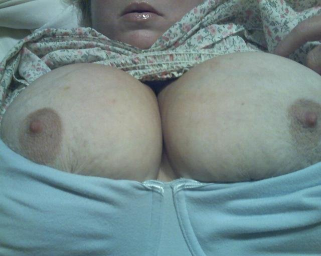 bbw nude facesitting add photo