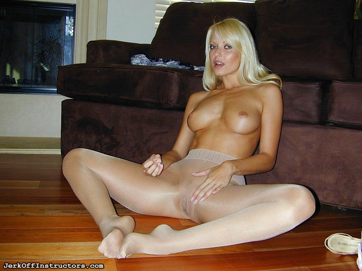 best of amatuer milf sex vids
