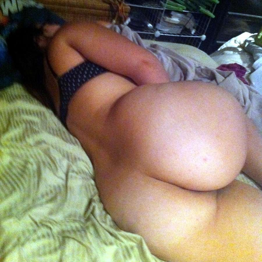 naked sexy mexican girl