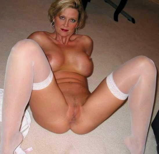 hd amateur cuckold