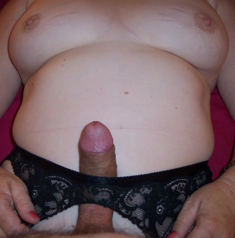 Husband and wife fucking other men Fucking wife in satin
