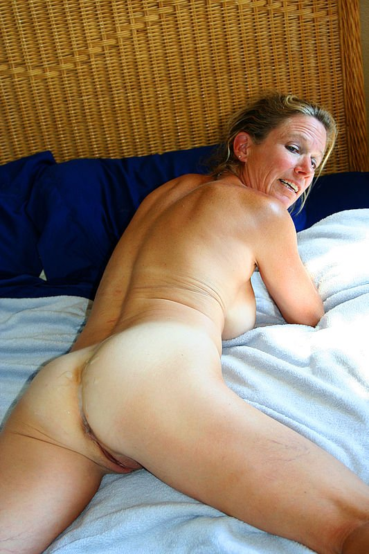 Photos nude family my nudist #1