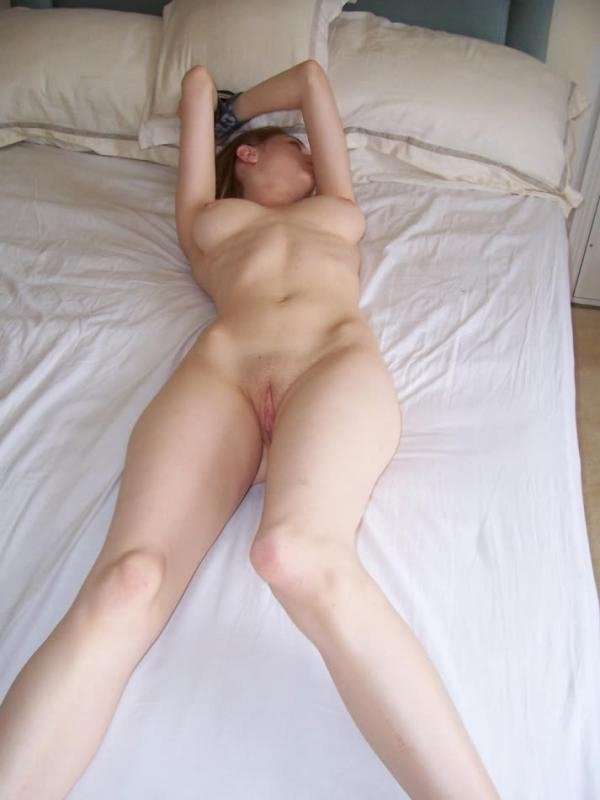 Rowe reccomended tied up wife shared