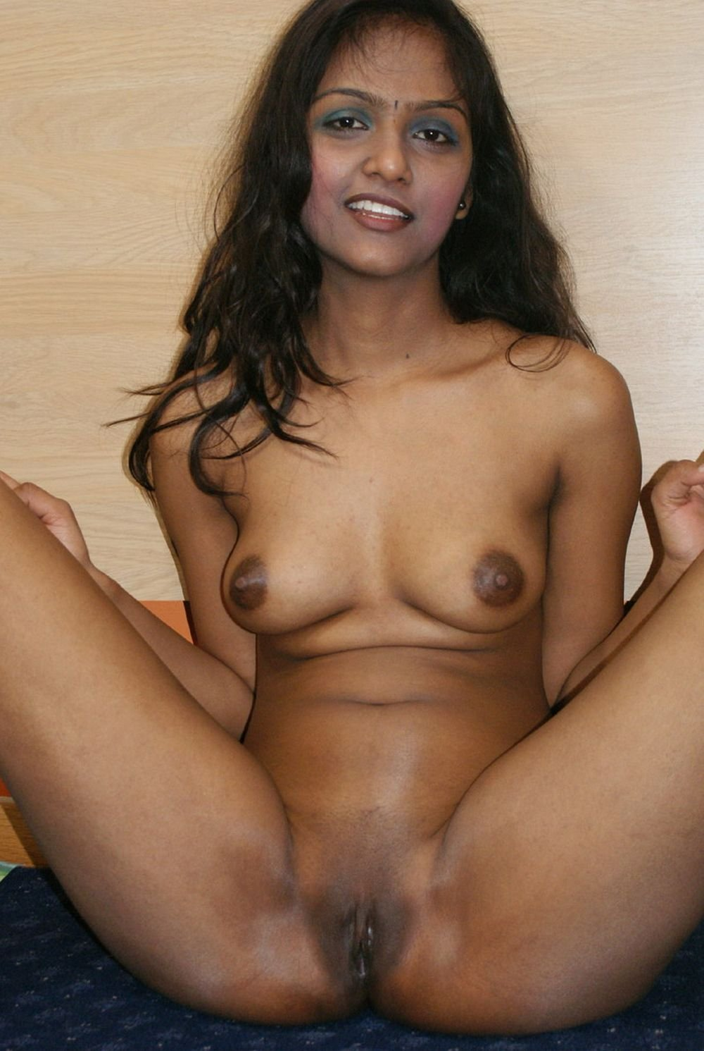 With you Indian model great fuck pussy you very