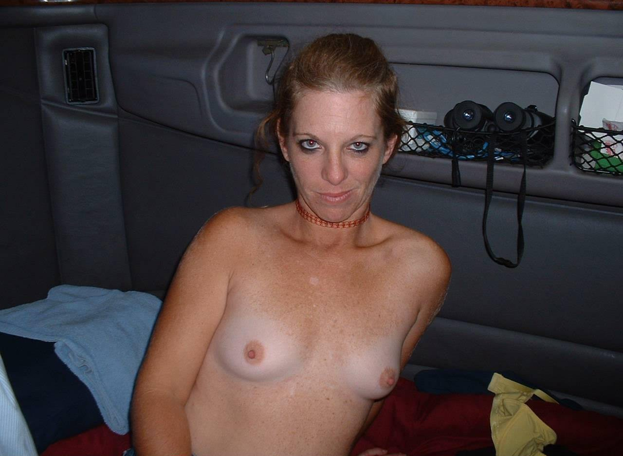 Mature sex clothed #1