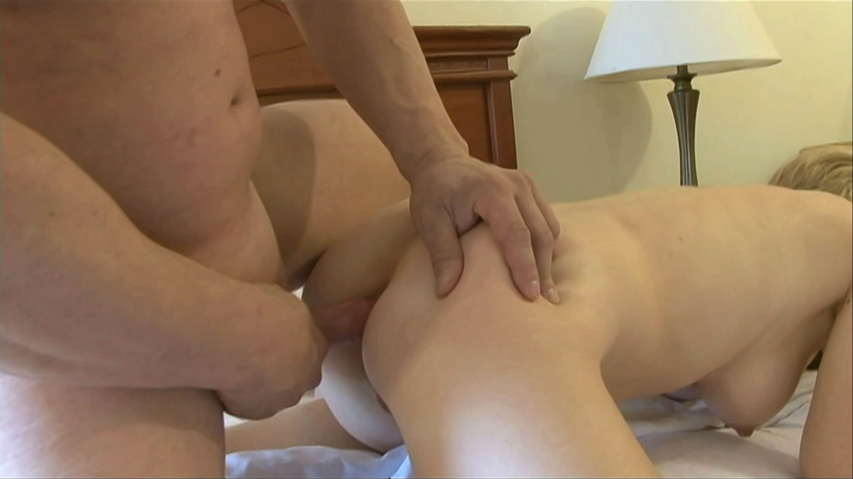 Free girl pee pants Blow job for a cuckold