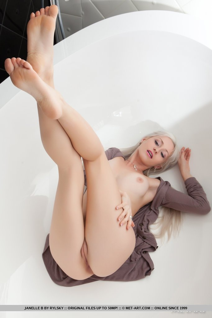 Free long amateur only porn movies