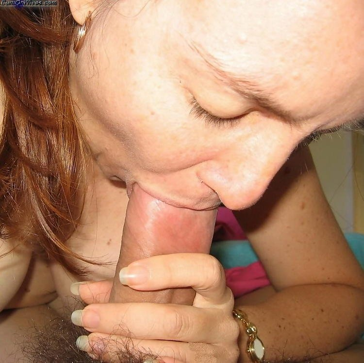 curvy wife swinger