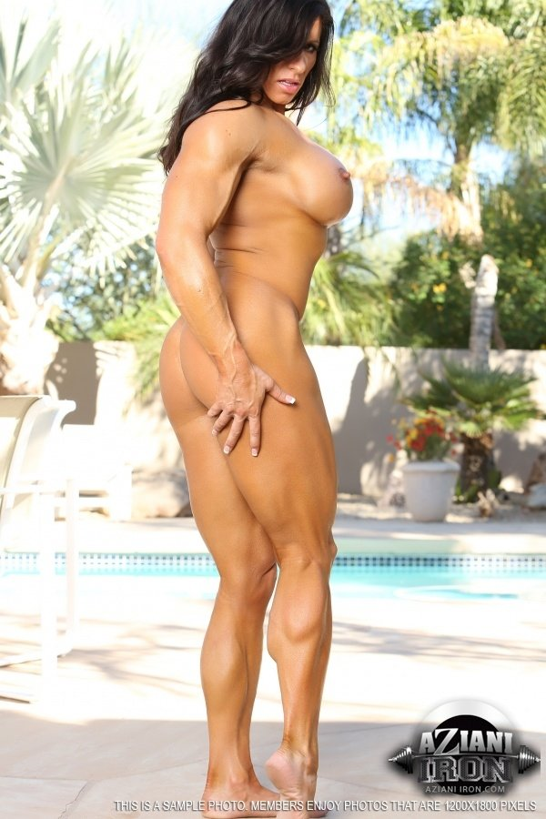 Malakus    reccomended nasty naked milfs