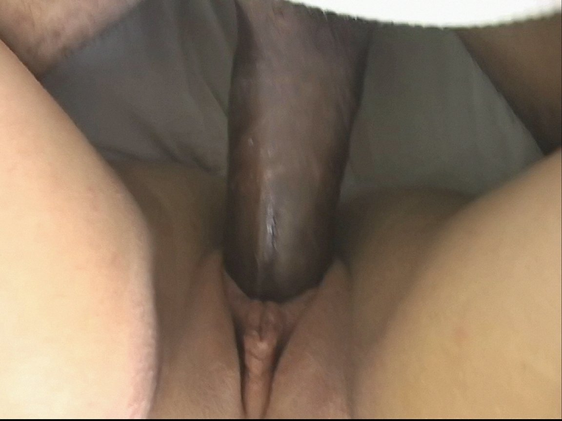 hairy lesbian first time add photo