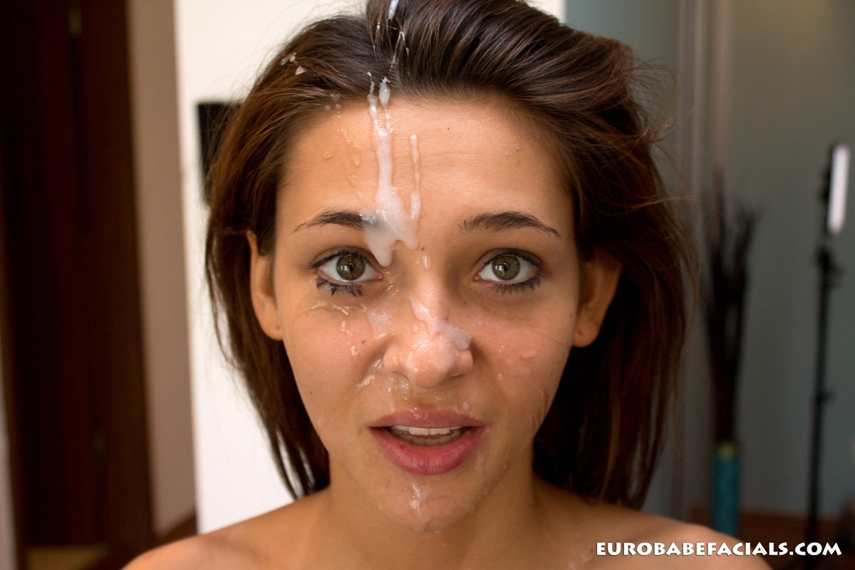 Nasty 3d porn Best place for interracial couple