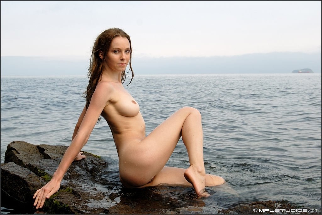 Real story wife cheating nude lesbians at beach