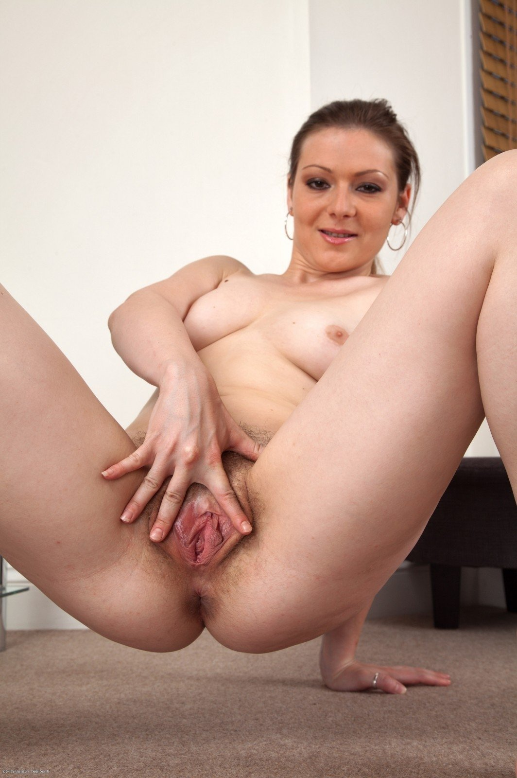 Young guy amateur milf homemade authoritative answer