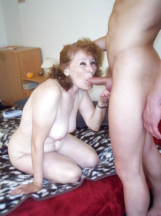 best of wife and husband love sex