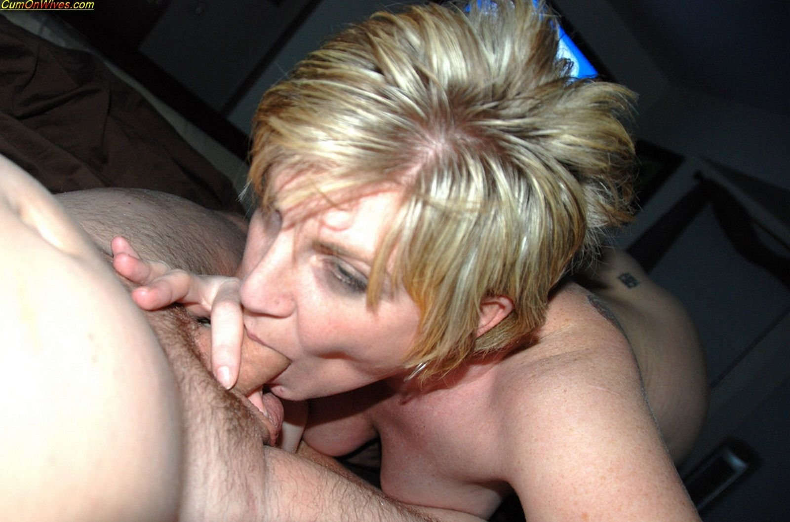 milf cougar big tits add photo