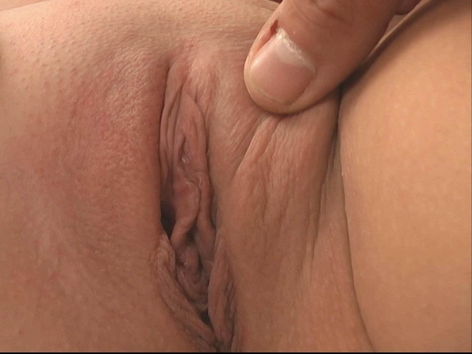 Cam chat fun sex Sunny sex vidos her husband