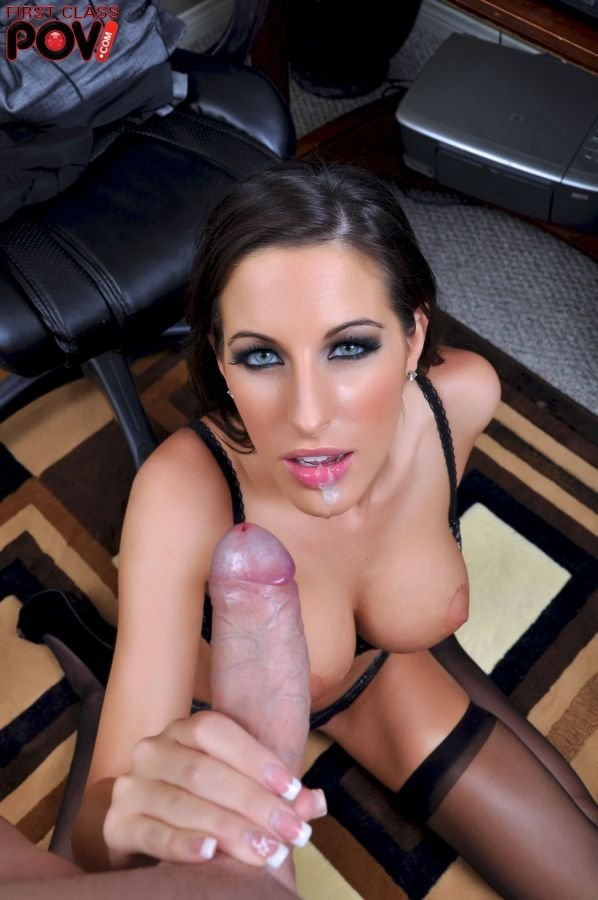 Fuking my brother selling her wife in bead