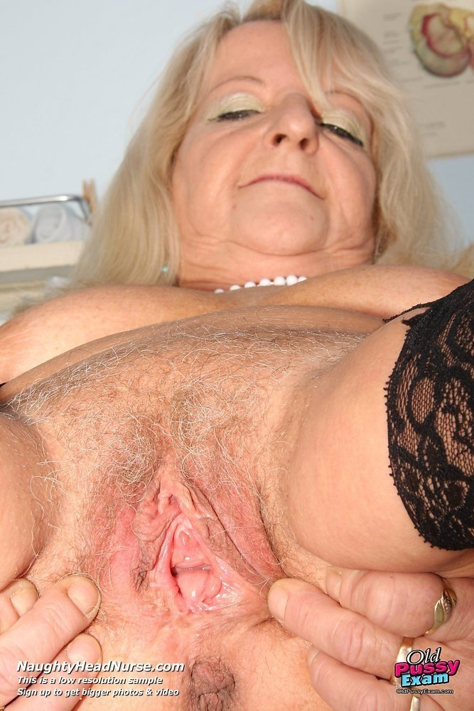 mature wife and husband sex add photo