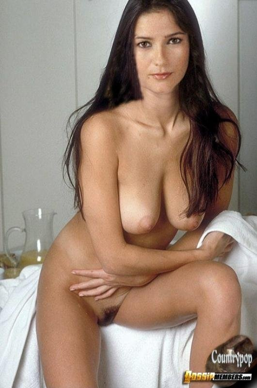 jill-hennessy-nude-video-indian-gay-men-blowjobs
