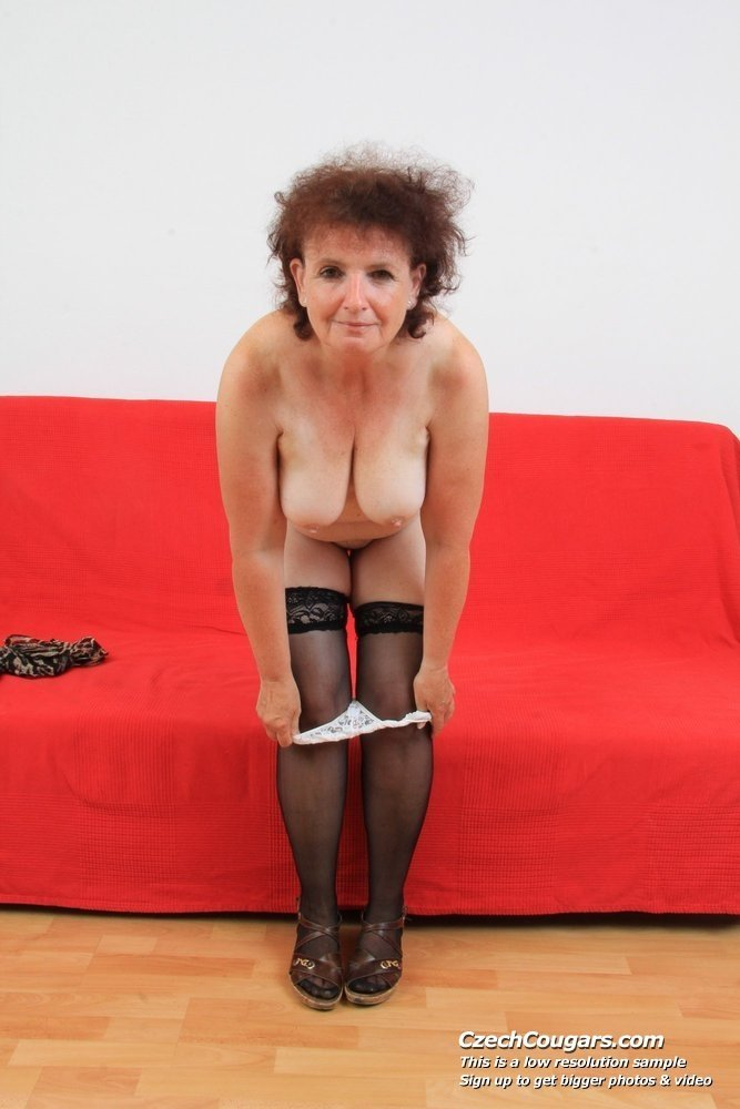free housewife pictures