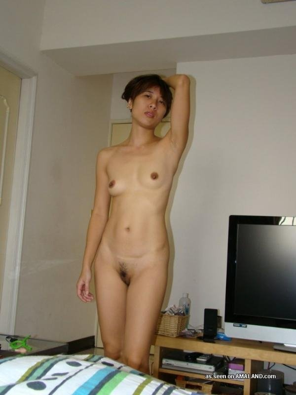 Homemade wife begging for dp and more cocks to fuck