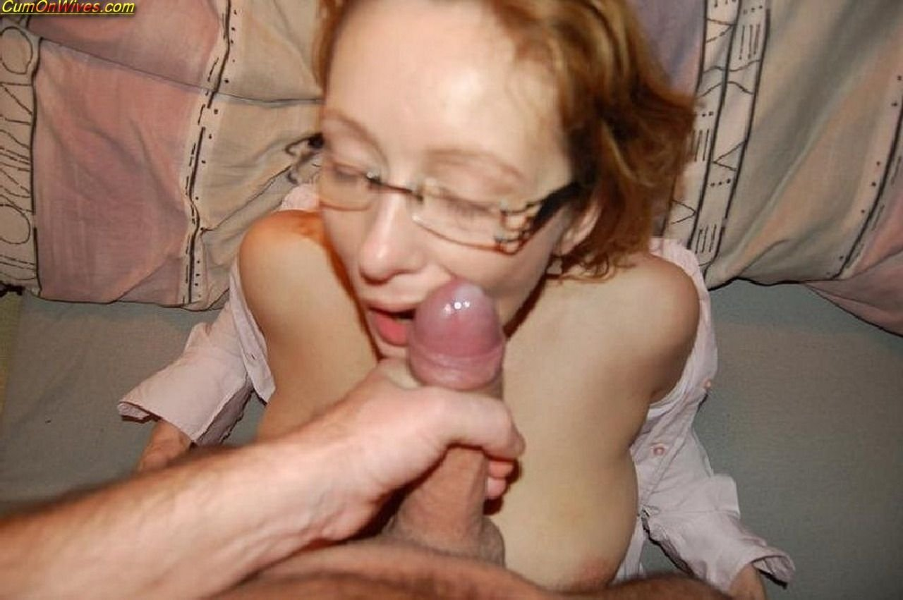 Wife forced strip