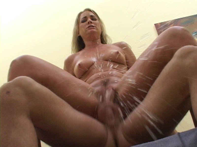 Tube homemade anal sex