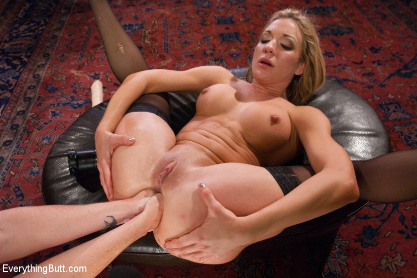 best of 0 mom porn tube