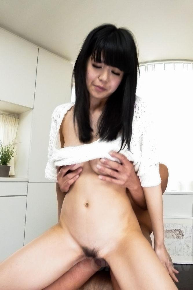 Wife fucked from anal by neighber add photo