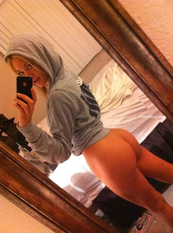 Forst rep sex Free online asian stream lesbian Victoria likes to play